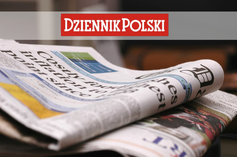 newspaper-1516622-1598x1062