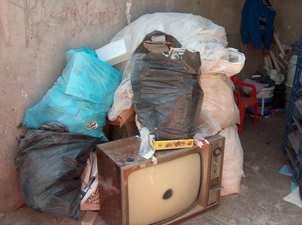 garbage-1-1235162