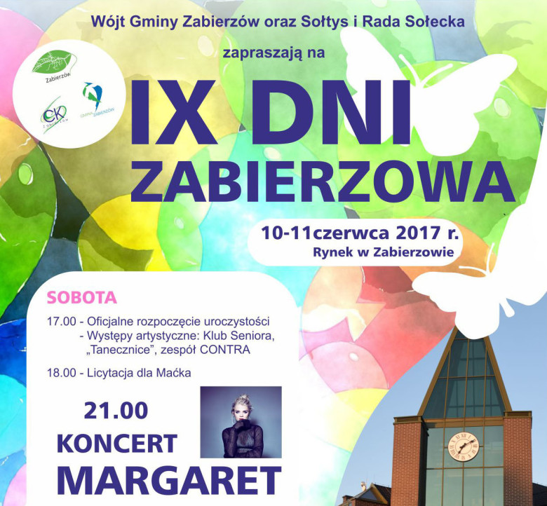 Dni-Zabierzowa1
