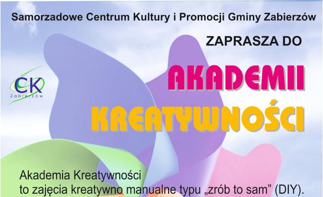 akademia-kreatywności2