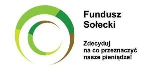 fundusz-solecki