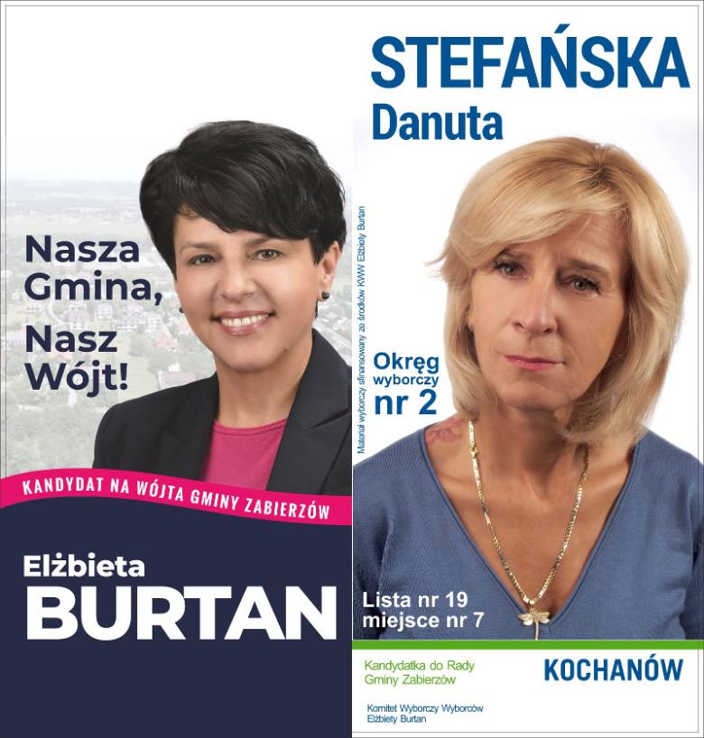 Ulotka DL - Danuta Stefanska 2018 - str 1-4 projekt_1