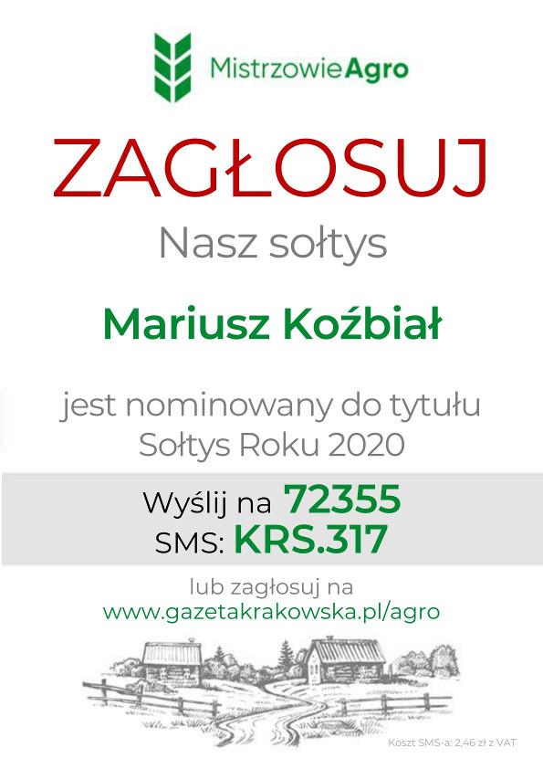 mariusz_kozbial