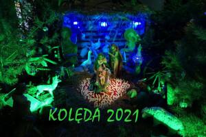 Kolęda 2021